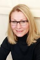 Dr. Imke Schaible